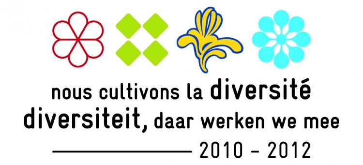 EkoServices et la diversité
